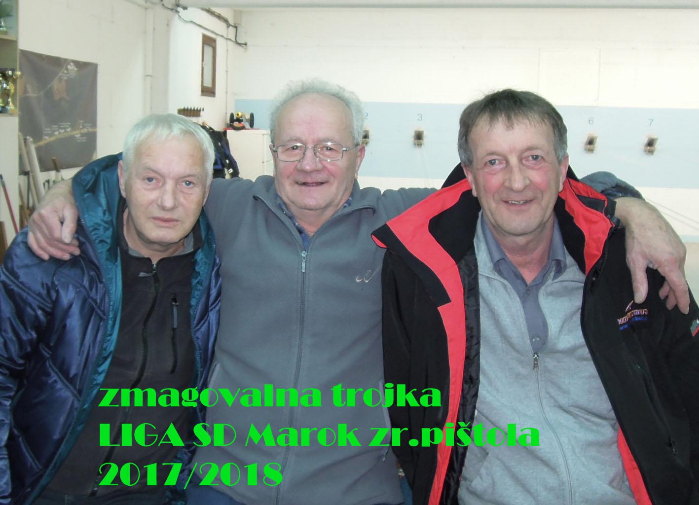 liga_ZPi_7_krog2_0180124_11a